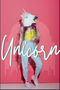 Unicorn Link